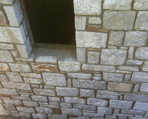 Πέτρα Αγίας Μαρίνας